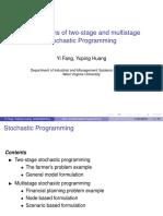 Yi&Yuping_StochasticProgramming.pdf