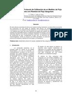 Propuesta protocolo calibración Phantom.pdf
