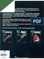 Fast Track Bateria 2 PDF
