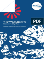 the-walkable-city---stockholm-city-plan.pdf