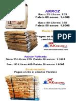 catalogo de alimentos al mayor pdf.pdf