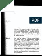 Assembler Book 1