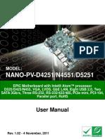 NANO-PV-D4251-N4551-D5251_UMN_v1.02