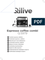 Qilive q 5979_user Guide