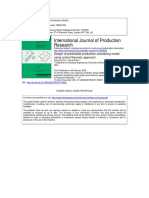 International Journal of Production.pdf