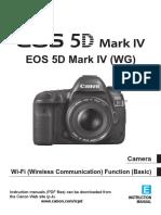 eos5d-mk4-im3-en