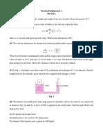 Practice-Problem-Set_I.pdf