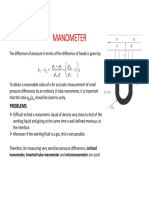 Fluid-Statics.pdf