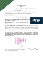 Practice-Problem-Set_II.pdf