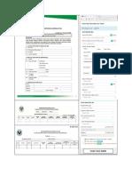 Form Ikm Dkm Rkm Webform