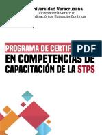 Brochure Programa STPS (3)