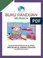 Panduan Ujian Praktek Agama.pdf