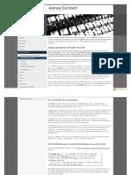 Text Tüv_Andreas Eschbach.pdf