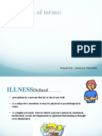 health and wellness3