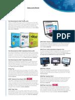 2015 Gmac School Student Productsheets Web v1
