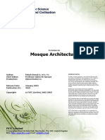 The Mosque 275