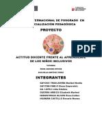 Calidad procesos 1.pdf