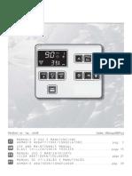 7NU0408DP53_F_PT