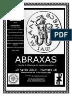 Abraxas 16
