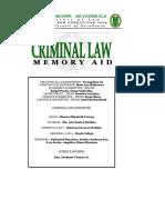 DocGo.Net-FEU - Criminal Law Memory Aid.pdf