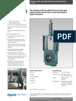 ClarksonKGF  Valve.pdf