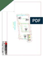 Planos de Oficina de Don Enrique Layout1 (1)2
