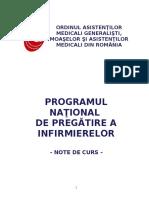PNPI.pdf