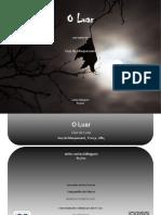 O Luar Maupassant.pdf