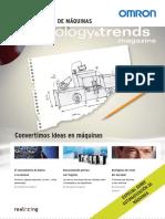 CD_ES-01+TechnologyTrends13
