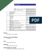 Sheet of Graphs New Sep (3)