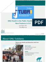 gnusolidario_gnuhealth_new_features.pdf
