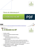 Decision_Making_Process_in_Public_Admini.pdf