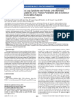 TreatmentRLS.pdf