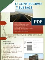 Diapositivas Caminos 2