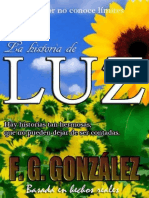 Gamboa Fernando - La historia de Luz.epub