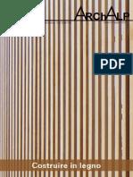 case legno.pdf
