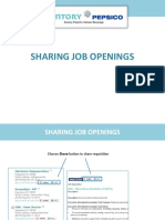 Sharing Job Openings_EN