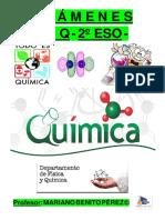 Exámenes F y Q 2º ESO (1).pdf