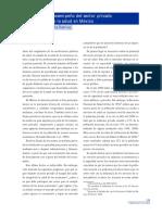 10-Desempenio.pdfSALUD PRIVADA.pdf