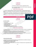 Referencial Curricular HISTÓRIA Ensino Fundamental