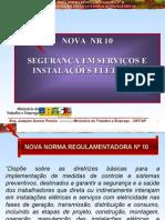 nova-nr10