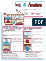 parts-of-the-house-and-furniture_40028.doc