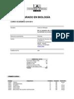 GRADO_BIOLOGIA