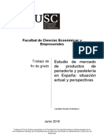 ESTUDIO DE MERCADO EN EMPRESAS DE PANADERIA.pdf