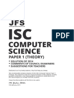 ISC-Computer-Science-2014-Solved-Paper.pdf