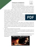 PETROLEO SANGRIENTO.docx