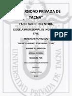 TALLER DE IMPACTO AMBIENTAL.docx