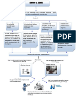 blogsusycorregido-140317004018-phpapp02.pdf