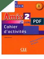 Amis_2_Cahier.pdf