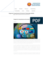 Regional Comprehensive Economic Partnership (RCEP) ASEAN.pdf